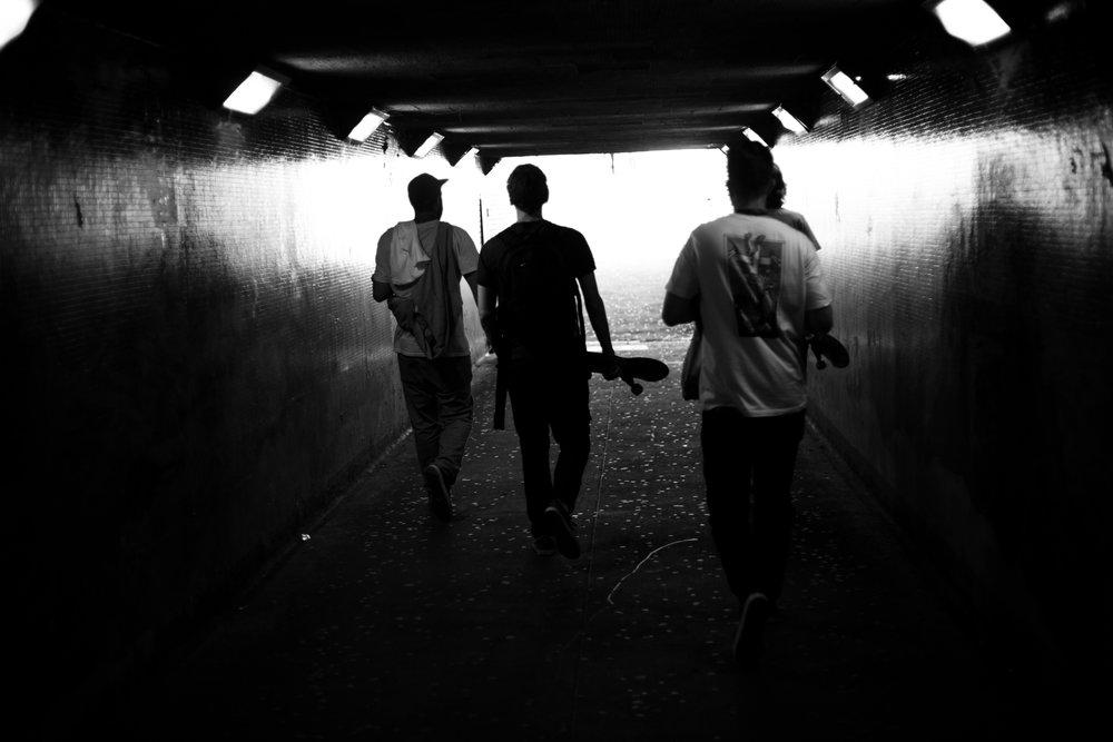 Crew tunnel.jpg
