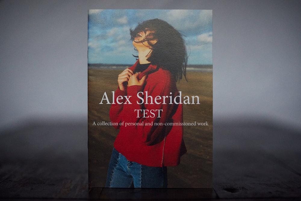AlexSheridan_1612_0216 2.jpg