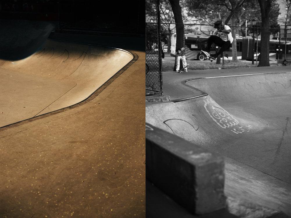 LES-16&17.jpg
