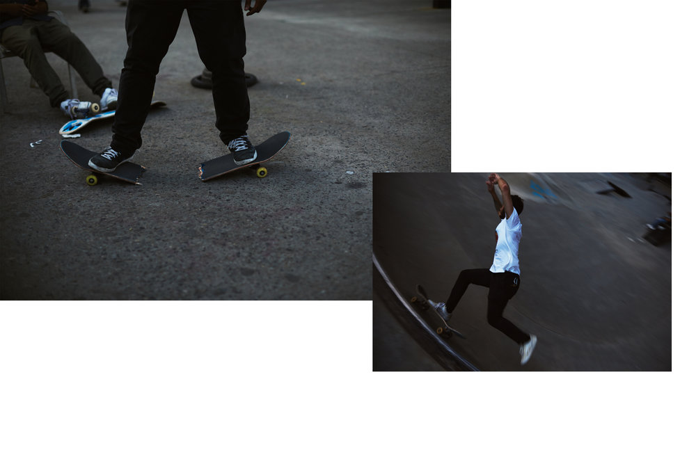 LES-18&19.jpg
