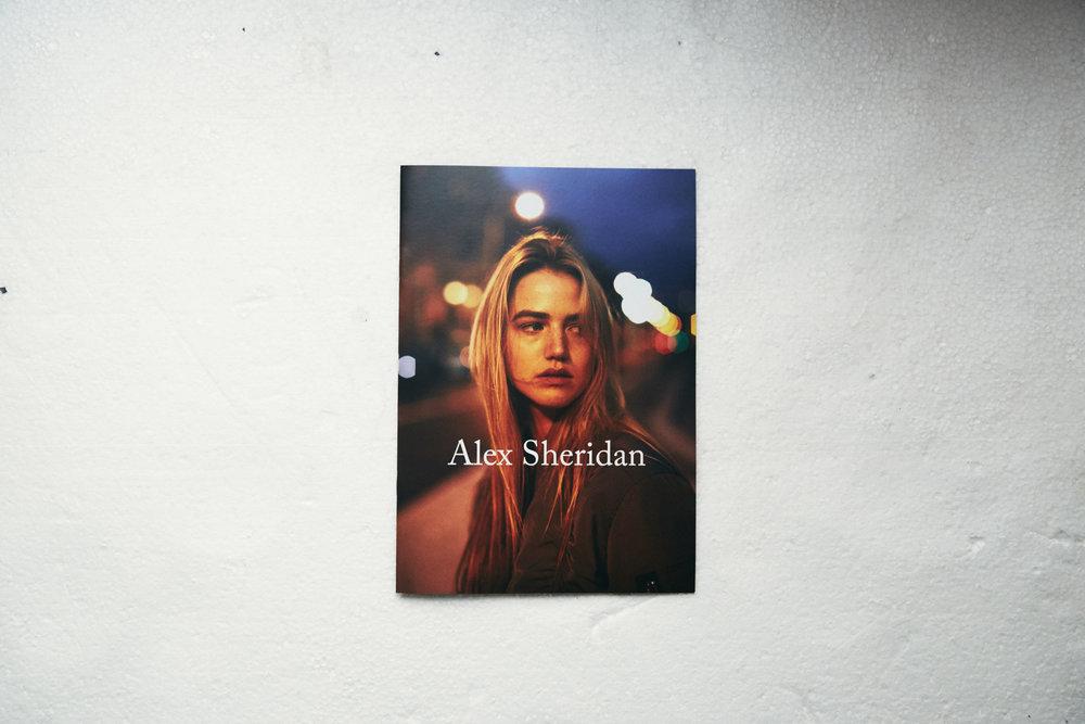 AlexSheridan_1710_1530-resize.jpg