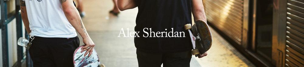 AlexSheridan_1708_5462.jpg