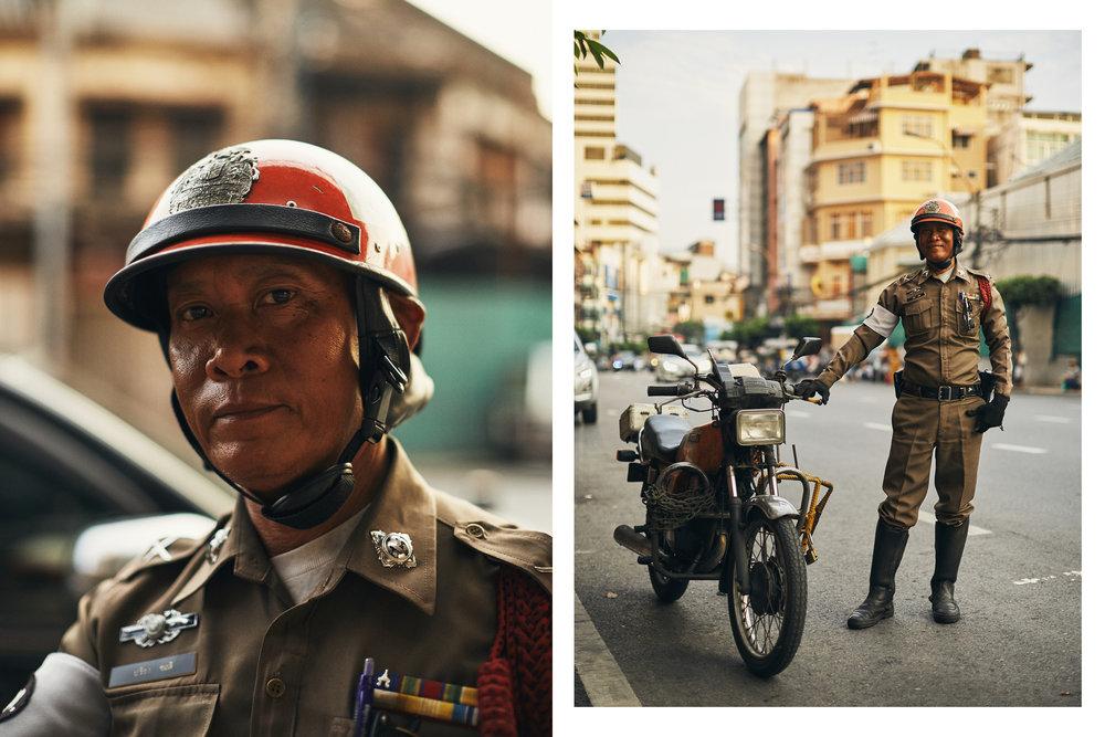 Bangkok Portrait 1.jpg
