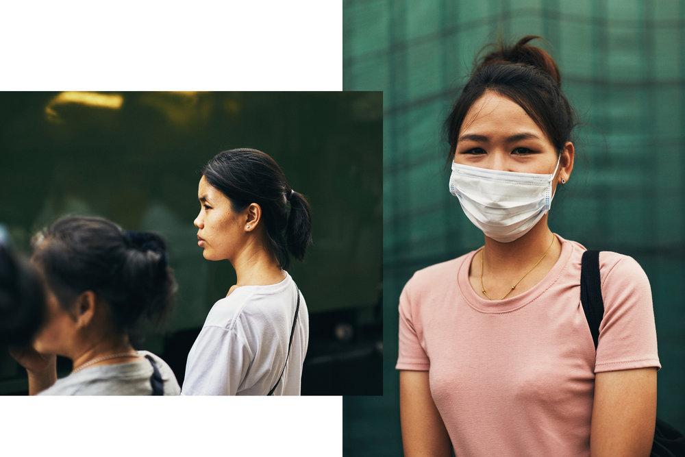 Bangkok portrait 2.jpg
