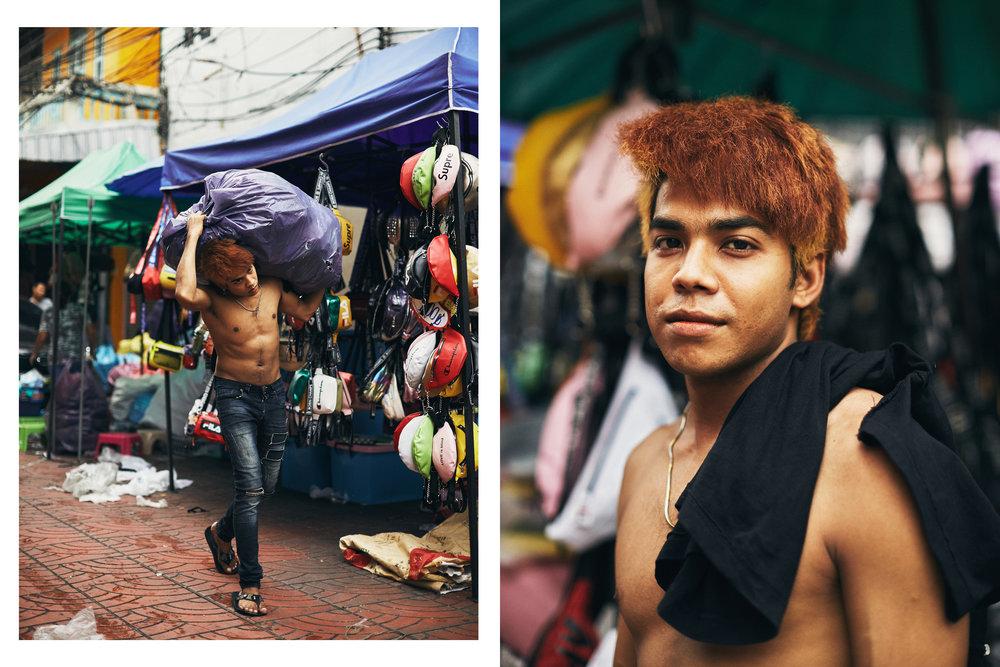Bangkok portrait 4.jpg