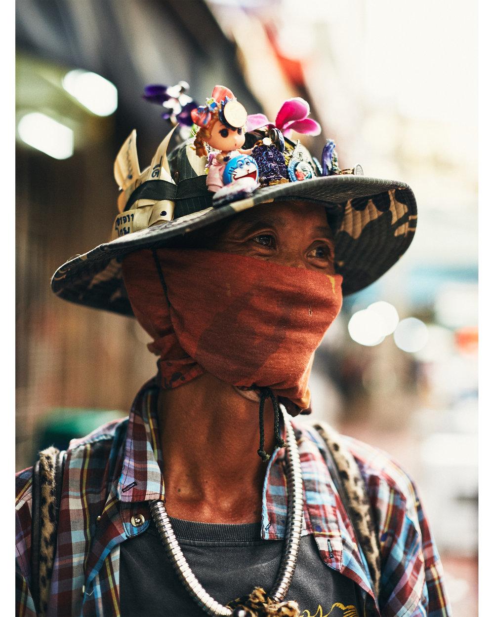 Bangkok portrait 10.jpg