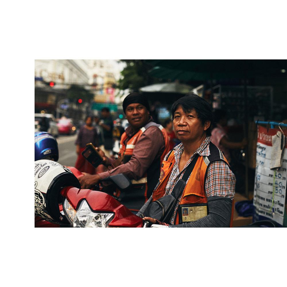 Bangkok portrait 12.jpg