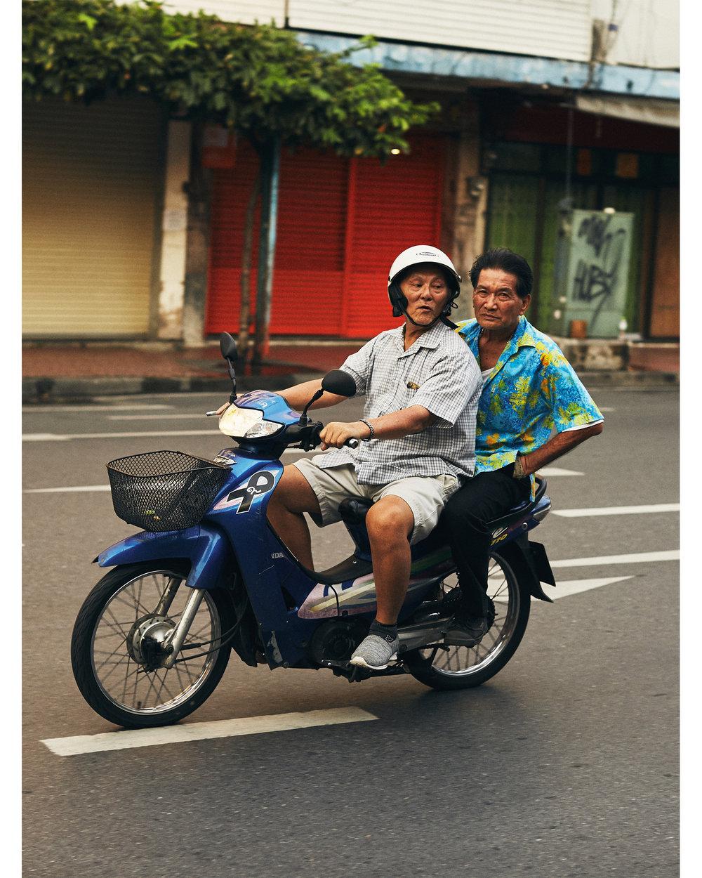 Bangkok portrait 13.jpg
