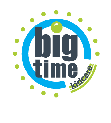 Special Event Childcare - big time kidcare Seattle