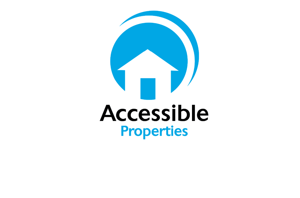 Accessible Properties logo.jpg