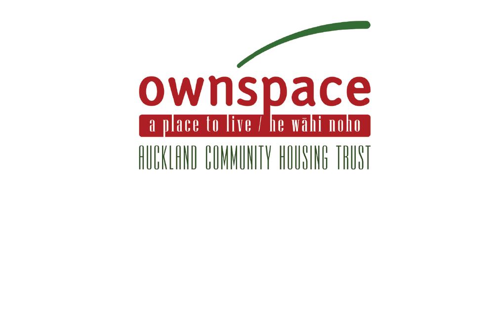 ownspace logo large.jpg