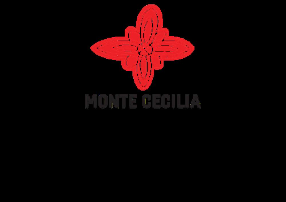 montececiliaweb.png