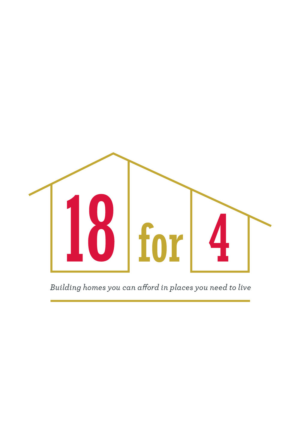 18for4-logo-tagline-ƒ.jpg