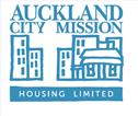 Auckland City Mission Housing Ltd logo Nov 2018.png