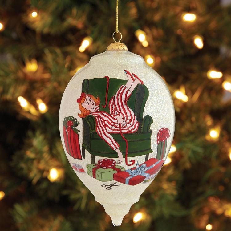pier 1 imports ornaments jessica nenow