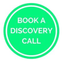 Gratitude6 Book a Discovery Call