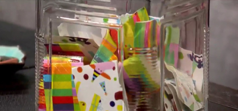 Gratitude6 Gratitude Jar