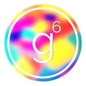 Gratitude6 Globe