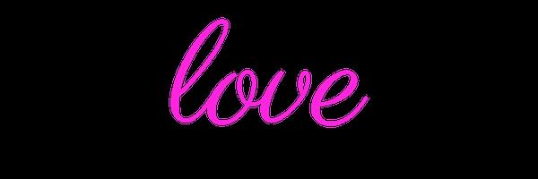 Choosing Love over Fear: Launching Your Personal Revolution™  Group Coaching Program Seattle, WA