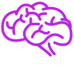 Mindset Shift Transformational Life Coach Seattle
