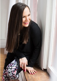 Lena D. Meyer, Transformational Life Coach Seattle & Worldwide, Gratitude6 LLC