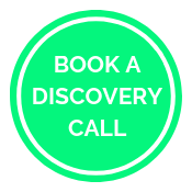 Book discovery call