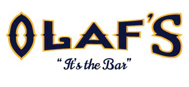 Olaf's-logo.jpg