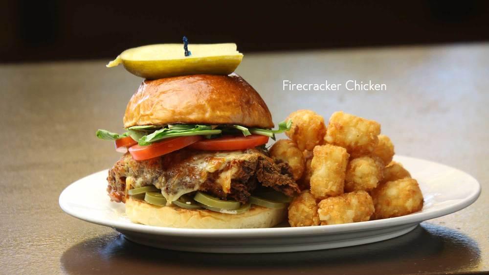 Firecracker-Chicken-Olafs-Ballard.jpg