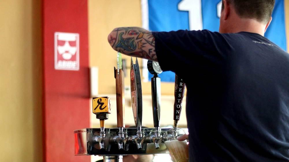 Beer---Olaf's-Ballard.jpg
