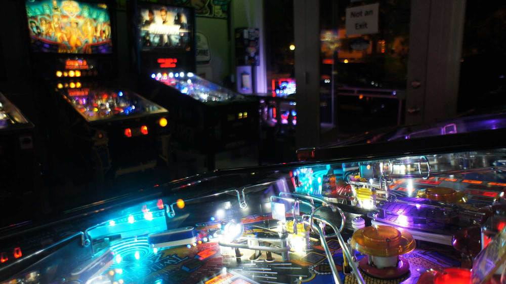 Game-Room---Olaf's-Ballard.jpg