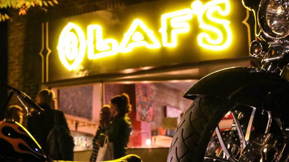 Olaf's-Bar-Ballard.jpg