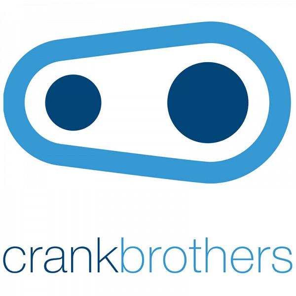 CrankBrothersOK.jpg