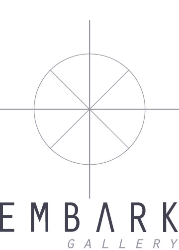 Embark Gallery