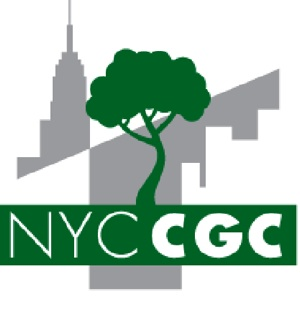 www.nyccgc.org