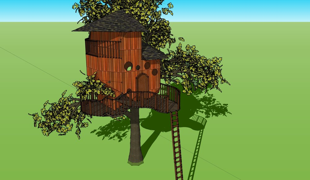 tree house mg (2).jpg