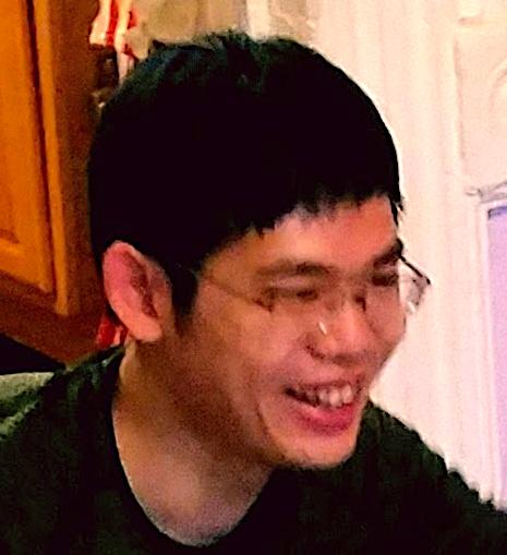 Zhijing Bio pic.jpg