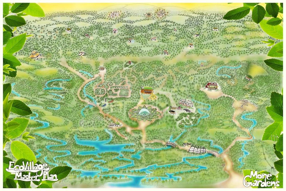More Gardens Eco-Village Mural.jpg