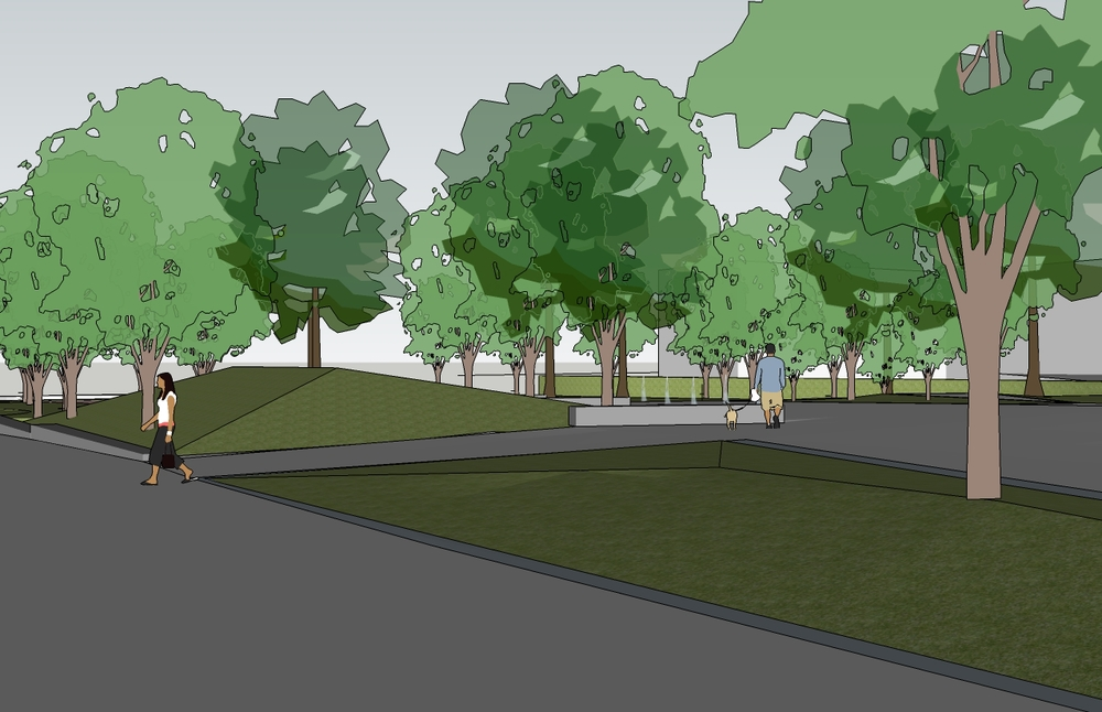 May 6, 2015   City of Toronto Call to Artists for Expression of Interest (EOI) Artist Required for Public Artwork Value of the Awarded Commission: $400,000.00 CAD   Location: Clover Hill Park – St. Joseph Street and Bay Street Toronto, Ontario, Canada     Project Profile:   The City of Toronto Arts & Culture Services is working with Parks, Forestry & Recreation and the Ward 27 Councillor's Office on the high-profile re-development of Clover Hill Park. The park will provide a multi-faceted gathering space within an urban setting, serving as a cultural and community venue.     One (1) Public Art Opportunity:   A new sculpture / public artwork will be provided by a professional artist, selected through an open international competition.   Two-stage Competition:   This is a two-stage, open international competition. In the first stage, five artists will be selected to develop concept proposals. For the second stage, each artist will be paid a fee to develop a project proposal based on a Terms of Reference document provided by Arts & Culture Services.   For full competition and submission details please refer to the City of Toronto's website: Clover Hill Public Art Competition www.toronto.ca/publicart-comps   Submissions must be received by 4:00 PM, Friday June 5, 2015     Award of Contract:   The Terms of Reference will specify the commissioning of a sculptural artwork awarded to the winning artist as a design and build contract. The artwork is to be installed by fall of 2016. The project budget is estimated at $400,000.00 CAD.