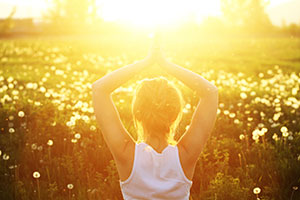 108 Sun Salutations - 3-4:30pm @ Hershey StudioSpring Equinox, Sun March 24Summer Solstice, Sun June 23Autumn Equinox, Sun September 22Winter Solstice, Sun December 22Help us celebrate the change of seasons by doing 108 Sun Salutations. This is a great way to get rid of what's no longer serving you from the past season and make space for new opportunities in the new season ahead. These classes are led by Amber Ackerly and our teachers in training.Regular Class Rates Apply. Please Register on our home schedule.