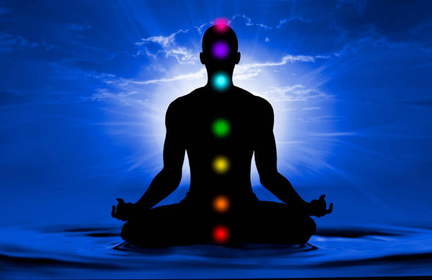 Chakra Workshops - Sunday March 24, 1-2:30pm @ Hershey StudioSunday June 23, 1-2:30pm @ Hershey StudioSunday September 22, 1-2:30pm @ Hershey StudioSunday December 22, 1-2:30pm @ Hershey StudioBefore each 108 class, we will offer a chakra workshop led by Amber Ackerly. In this workshop, learn about energy through the practice of shaking & Reiki. Gain knowledge about the chakras and find ways to better understand your energetic body.Cost: $30Click here to sign up