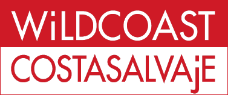 WiLDCOAST_LOGO.png