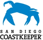 SD-Coast-Keeper.jpg