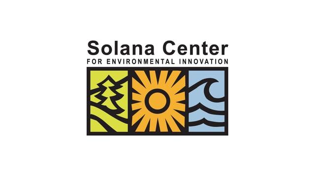 Solana Center.jpg