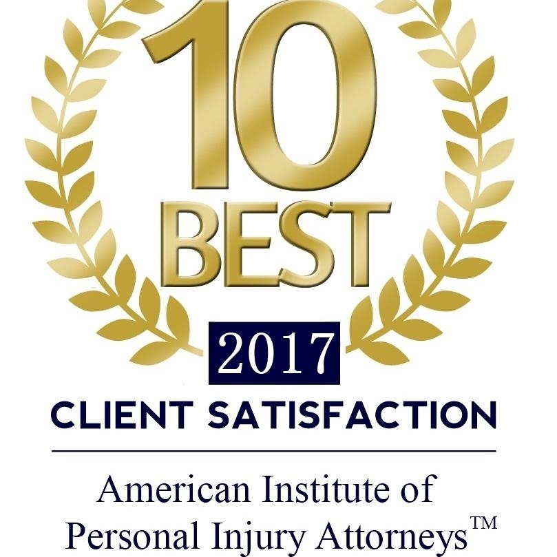 2017-10_BEST-PIA.jpg