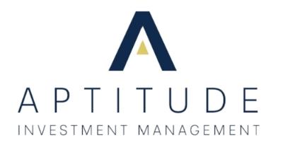 Aptitude_Logo.jpg
