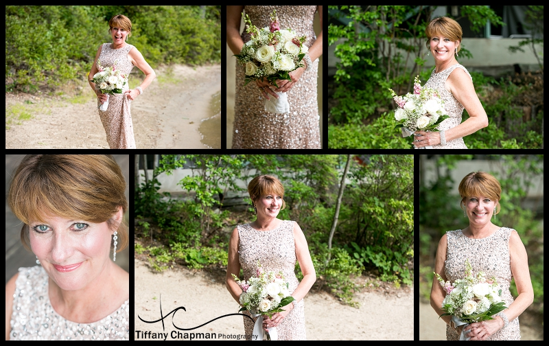 The dress, that gorgeous smile and beautiful filtered light! Maryanne you were so stunning!!