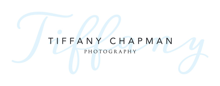 Tiffany Chapman Photography