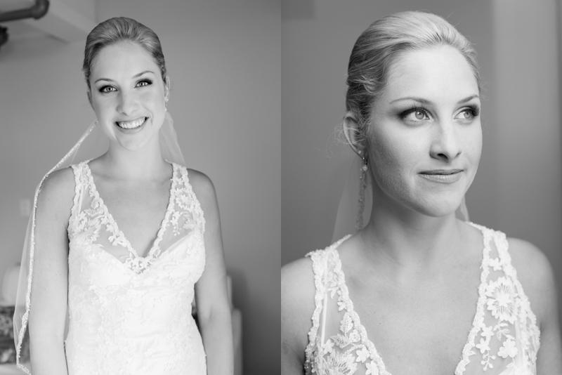 HELLLLLLOOOOOO Gorgeous Bride to Be!