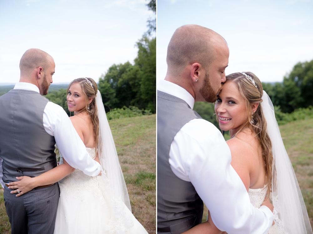 Melissa&Peter 47.jpg