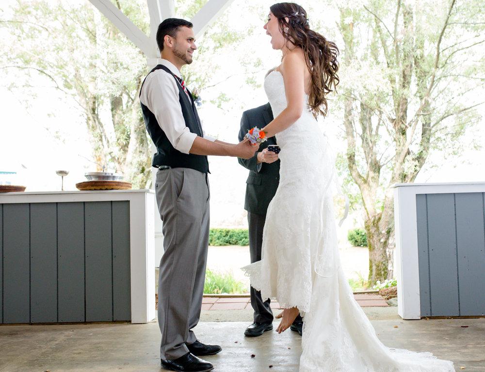 Melissa&Jesse_Wedding-171.jpg
